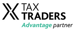 Tax Traders Advantage Partner