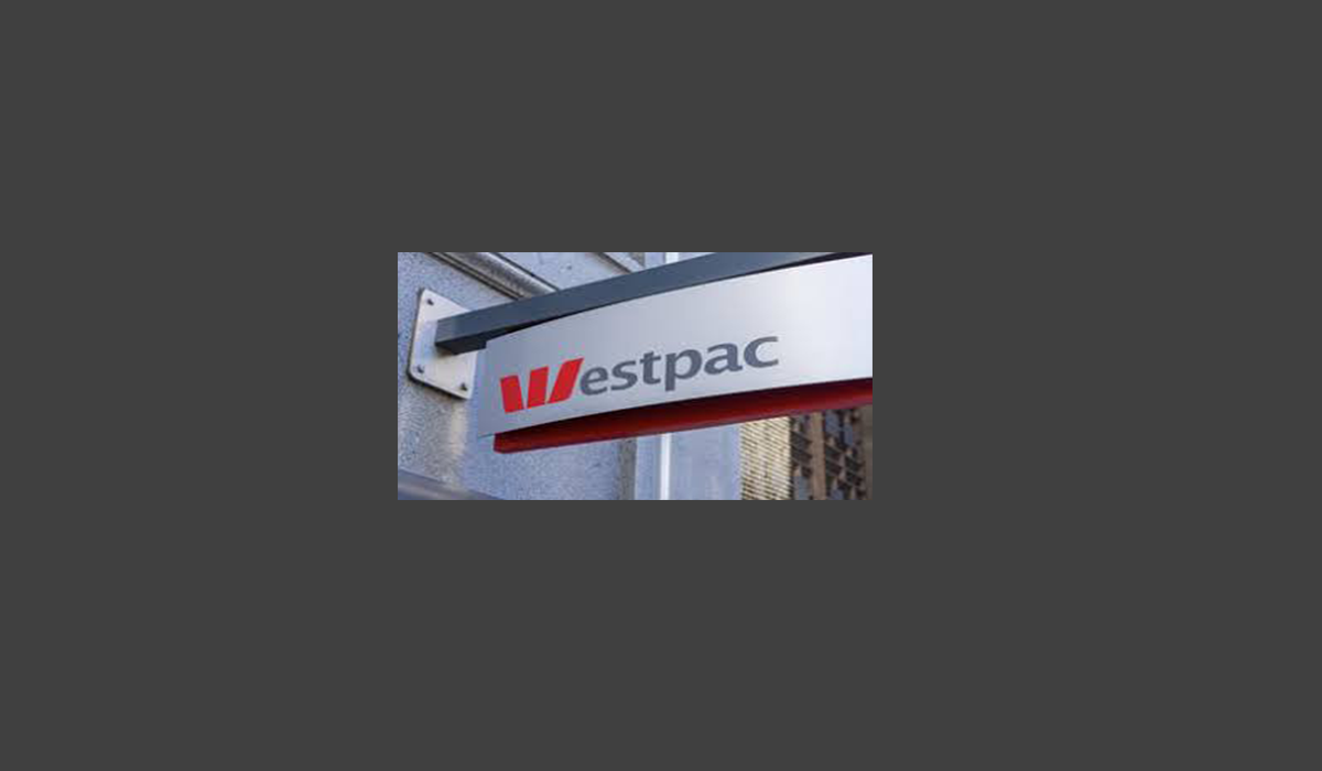 Paying your tax by Cash or Eftpos at Westpac – a barcode is needed